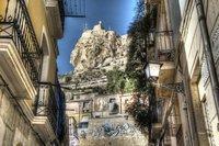 Alicante -