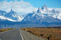 Argentina Cordillera