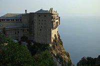 Athos - Greece