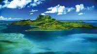 Bora Bora (05)