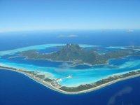 Bora Bora (03)
