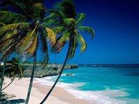 Bottom - Bay, Barbados