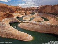 Canyon , Arizona