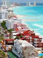 Cancun (02)