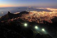 Cape Town (02)