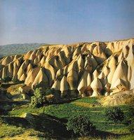 Cappadoce - Turquie (02)