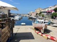 Centuri, Corse