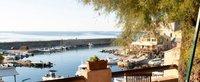Centuri, Corsica