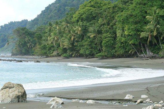 Costa Rica (02)
