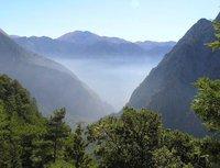 Crete - Samaria gorge (2)