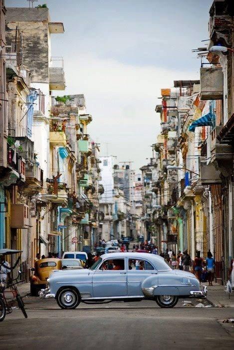 Cuba (02)
