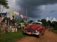 Cuba (03)