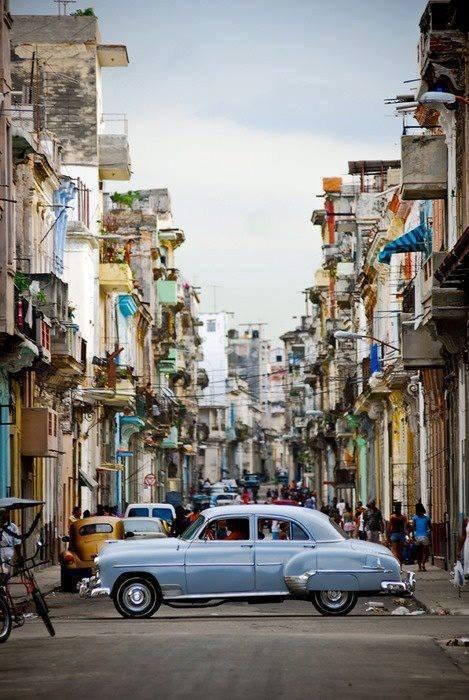 Cuba (04)