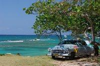 Cuba (05)