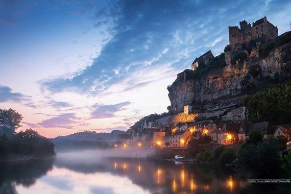 Dordogne, Beyrac