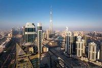 Dubai (02)