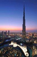 Dubaï (02)