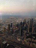 Dubai vu du ciel (02)