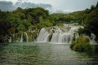 Dubrovacko-Neretvanska, Croatia