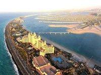 Dubai (03)