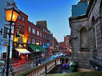 Dublin (02)