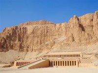 Egypte - Louxor