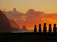 Easter Island (02)