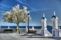 Espagne, costa blanca