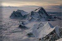 Everest 02