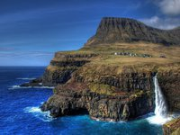 Faroe Islands (02)
