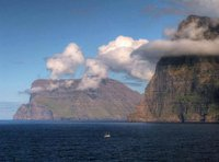 Faroe Islands (03)