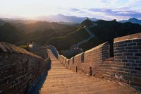 Grande Muraille de Chine (02)