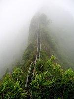 Haiku-Stairs-Hawaii