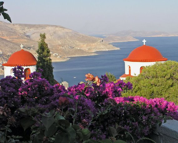 Kalimnos