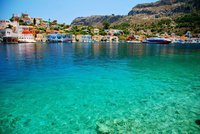 Kastelorizo - Greece (2)