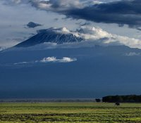 Kilimanjaro (003)