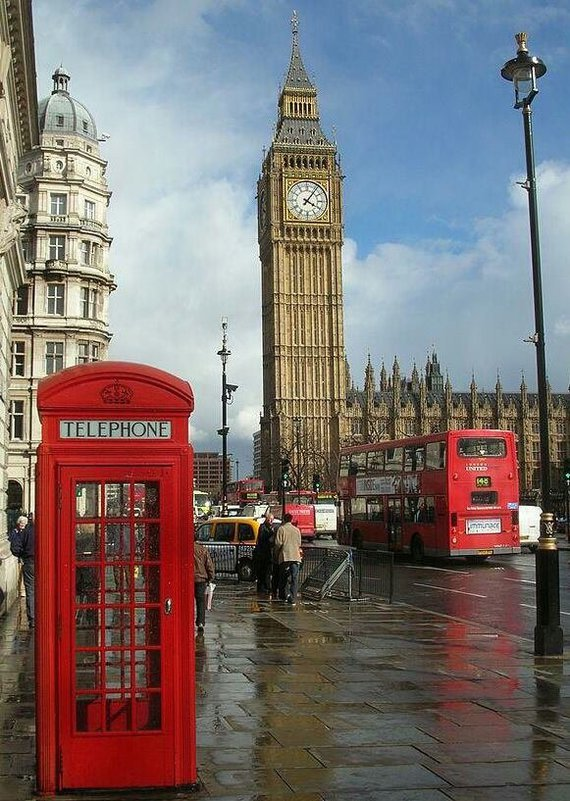British pic