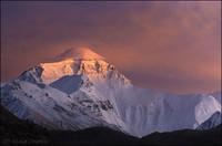 Mt- Everest