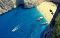 Zakynthos, Greece (2)