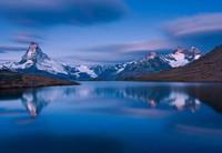 Zermatt, Switzerland (2)
