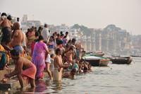 ghats-Varanasi-3