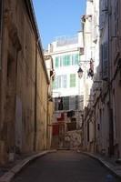Marseille    -