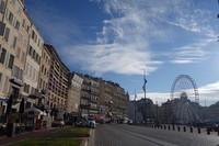 Marseille fevrier 2016
