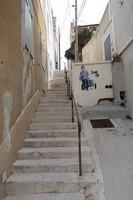 A Marseille , 13