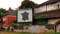 OX  - Le Blanc-Mesnil 10 septembre 2016