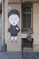 75010 rue dieu