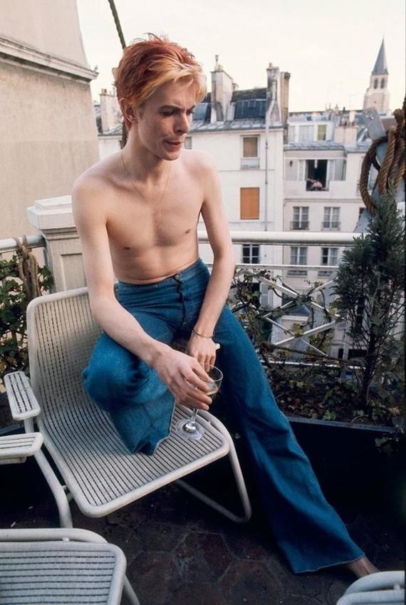 Paris '76