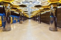 lekaterinburg_subway