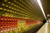 prague_subway