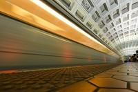washington_subway